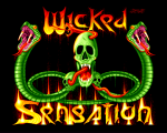 Wicked Sensation